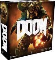doom the board game photo