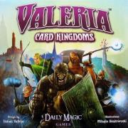 valeria card kingdoms photo