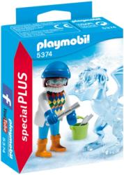 playmobil 5374 ice dragon photo