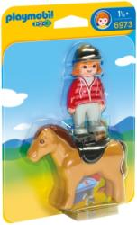 playmobil 6973 anabatria me alogo photo