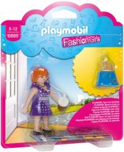 playmobil 6885 fashion girl me monterno forema photo