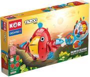 GEOMAG KOR TAZOO TOCO gadgets   παιχνίδια   εκπαιδευτικά   stem