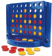 connect 4 grab go photo