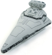 star wars vehicle star destroyer photo