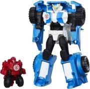 transformers rid activator combiner pack asst c0655 photo