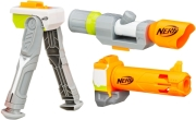 hasbro nerf modulus range kit photo