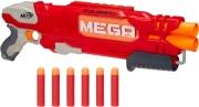 hasbro nerfmega doublebreach photo