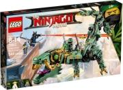 LEGO 70612 GREEN NINJA MECH DRAGON gadgets   παιχνίδια   lego