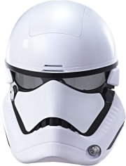 star wars e8 rp electronic mask photo
