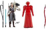 star wars gal e8 deluxe figure 2 asst reyc1243 photo