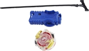 beyblade light up tops asst c1514 photo