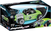PLAYMOBIL 9091 RC ROADSTER gadgets   παιχνίδια   playmobil
