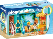 PLAYMOBIL 5641 PLAY BOX