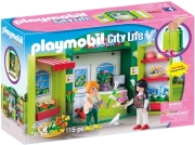 PLAYMOBIL 5639 PLAY BOX