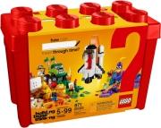 LEGO 10405 MISSION TO MARS gadgets   παιχνίδια   lego
