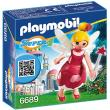 playmobil 6689 neraida melontia photo