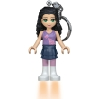 lego friends ema key light photo
