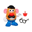 playskool mr potato head 27656 photo