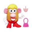 playskool mrs potato head 27656 photo