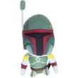 star wars super deformed 6 inch plush boba fett photo