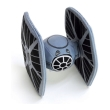 star wars vehicle tie fighter photo