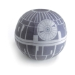 star wars vehicle death star photo