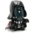 star wars super deformed 6 inch darth vader s  photo