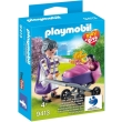 playmobil 9413 giagia me moraki play give 2017 photo