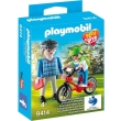 playmobil 9414 pappoys me eggono play give 2017 photo