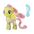 mlp pony friends asst fluttershy c2872 photo