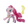 mlp pony friends asst pinlie pie c2874 photo
