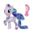 mlp pony friends asst starlight glimmer c2873 photo