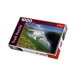 trefl puzzle 1000pz golden falis icelan photo