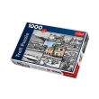 trefl puzzle 1000pz sopot collage photo