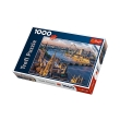 trefl puzzle 1000pz london photo