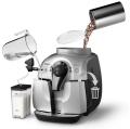 kafetiera espresso philips hd8652 59 extra photo 1