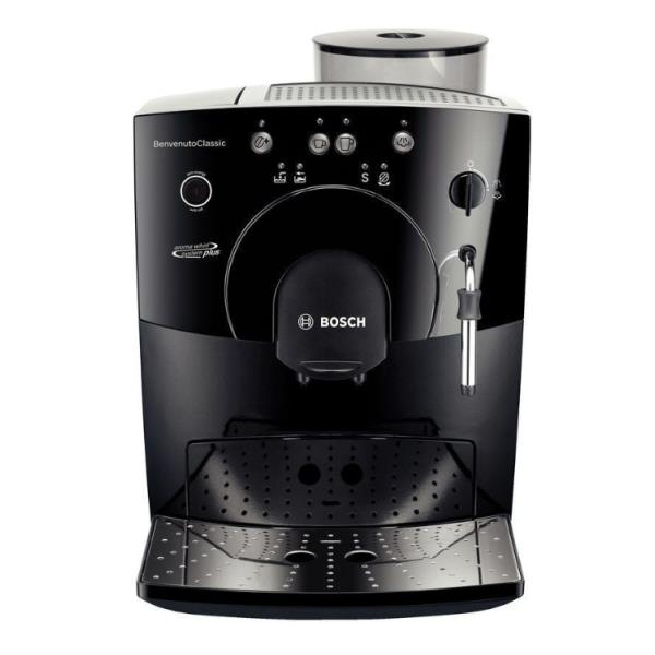 kafetiera espresso bosch tca 5309 extra photo 1