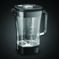 mplenter 750w russell hobbs 19006 56 extra photo 2