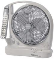 anemistiras dapedoy primo box fan sf 386bl 30cm photo