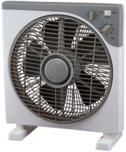 anemistiras dapedoy primo box fan kyt 30a df h88b 12 30cm leykos gkri photo