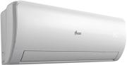 AIR CONDITION FLUO FAS - 101 EI/LF1 - N2 9000BTU ηλεκτρικές συσκευές   κλιματιστικά