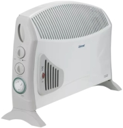 thermopompos 2000w diplomat dpl ch 7009t photo