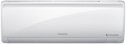 air condition samsung ar09ksfpewqnze 9000btu inverter photo