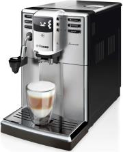 kafetiera espresso philips saeco hd8914 09 photo