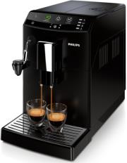 kafetiera espresso philips saeco hd8824 09 photo