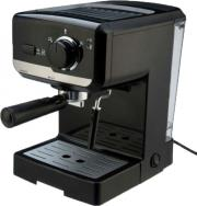 kafetiera espresso arielli km 210bs photo