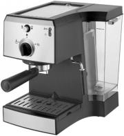 kafetiera espresso arielli km 470bs photo