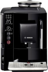 kafetiera espresso bosch tes 50129 rw photo