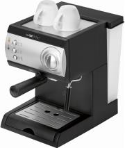 kafetiera espresso clatronic es3584 photo