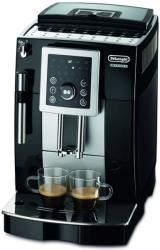 kafetiera espresso delonghi ecam 23210 b photo